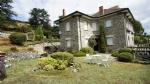 Urgent: 5 bedroom house on large plot in Satillieu
