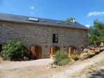 Beautiful barn coversion, 5 chambres, 500 m2 habitable space, Piscine, garden around 6000 m2