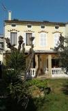 Beautiful 19th century residence 200 m2