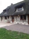 Superb cottage - old press renovated