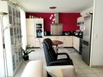 Rare hyper center apartment in Clermont Ferrand with double garage