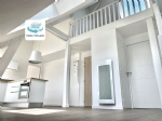 Sale apartment of 64m2 in the peace and the heart of La Baule