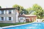 Ain - 1,150,000 Euros