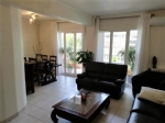 4 rooms 80 m2 near Mayol