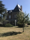 Beautiful house of 230 m2 in a park of 5200 m2 sports