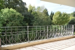 Come to discover this splendid flat of 3 rooms of approximately 74 m2 consisting of an entrance