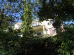Property with house with 2 dwellings (F3 and F4)