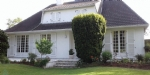 Beautiful house of 168 m2 5 minutes from Neubourg
