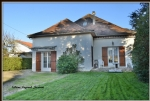 Beautiful perigord with pool on 1969m2 of land