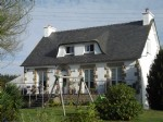 Delightful Néo Bretton country house