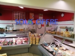 Sale of commercial premises / business + apartment