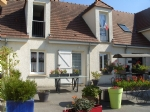 Tres jolie maison proche de Gournay en Bray, dans village avec commerces et commodites
