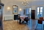 Beautiful 4 rooms apartment 101 north station