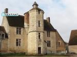 Percheron Manor