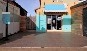 Aesthetic business in Sainte Marie Plage