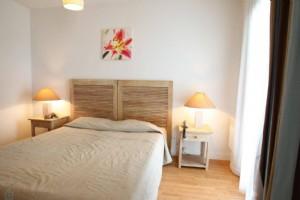 T2 apartment 32 m2