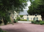 Set of buildings of the sixteenth century located 10 minutes from Josselin