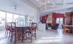 House 152 m2 - garage 32 m2 - swimming pool