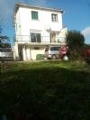 House of 130 m2 Cognac