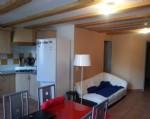Apartment 45 m2 for investor