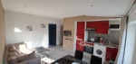 Rental investment Cannes - 3 rooms of 51 m2