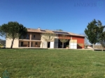 Near Montauban and 45 minutes from Toulouse, for sale, on 2 ha of land