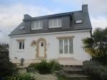 Beautiful neo Breton renovation of 4 bedrooms