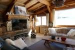 Luxury ski property on 5 acres of land Praz sur Arly (74120)
