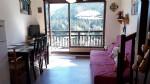 For sale flat 1 bedroom 1 cabin 1 dormitory on mezzanine (73590) St Nicolas la Chapelle