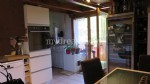 2 bedroom duplex apartment Praz sur Arlt