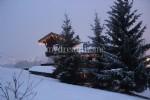 9 bedroom ski chalet Praz sur Arly (74120) near Megève