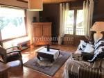 For sale 2 bedrooms apartment 67 m² in la Giettaz en Aravis (73590)