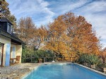 4 bedroom Bed and Breakfast Property Barcus (64130) in The Basque Country