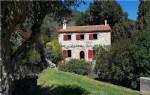 Stunning Catalan Farmhouse With 2 Gites, Land + Pool, Reynes