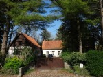 Authie Valley, farmhouse with pool, 3005m2