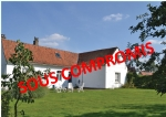 5 bedroom farmhouse near Hesdin