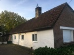 Beautiful single-storeyed farmhouse, 3 bedrooms, near Hesdin