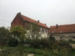 Old farmhouse, 5 bedrooms, near Anvin