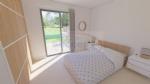 New house 3 rooms in Bas de Houdain