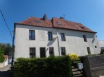 15mn from Montreuil sur mer, 5 bedrooms