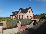 superb 6 bedroom property between Hesdin and Abbeville, 1h15 from Calais
