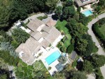 Peo 2982786 Wmn, Sumptuous Equestrian Domain Of 5 Hectares - Biot Featured
