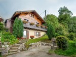 Peo9602gv, Charming 4 Bedroom Chalet - Few Minutes From The Ski Slopes