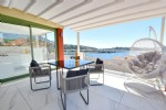 Wmn2461424, Penthouse With Panoramic Sea View - Villefranche-Sur-Mer