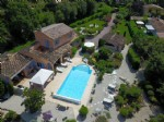 Wmn2566809, Villa With Garden And Pool - Valbonne
