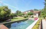 Wmn2654318, Beautiful Stone House - Fayence