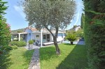 Wmn2654910, Renovated Villa With Swimming Pool Near The City Center - Cannes