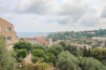 Wmn2655432, 3-Bedroom Villa With Pool And Beautiful Views - Menton