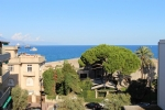 Wmn2681143, Nice Apartment With View - Super Cannes