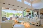 Wmn2681185, Modern Villa With Pool - Cannes Croix Des Gardes
